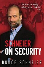 Angry-schneier