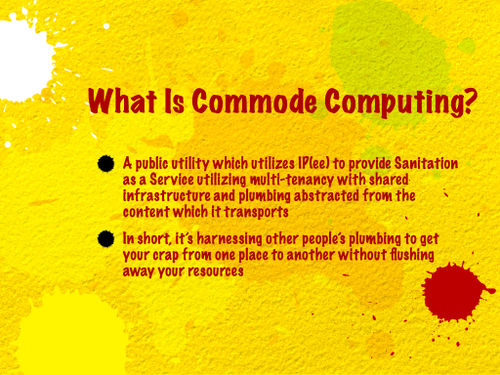 Commode Computing.002