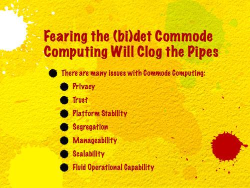 Commode Computing.005
