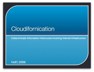 Cloudifornication-Cover