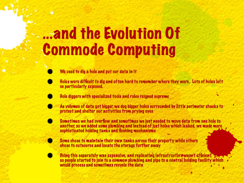 Commode Computing.004
