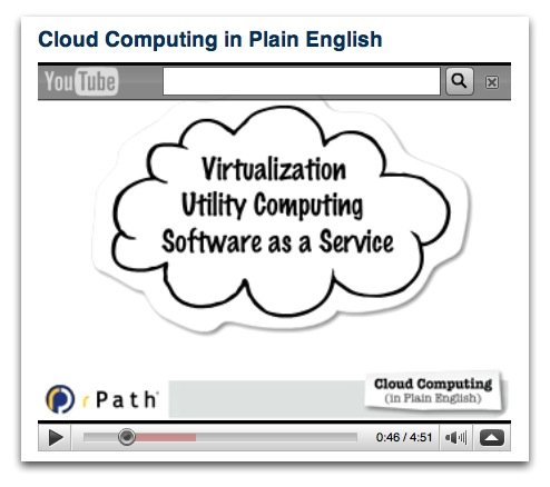 Rpath-cloud_english