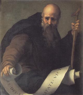 Saint_Anthony_Abbot