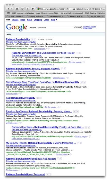 RatSec-GoogleHarm