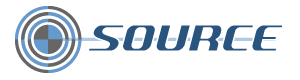 Sourcelogo