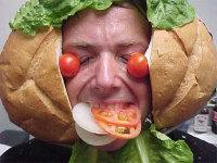 Big_sandwich_1