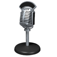 Microphone_2