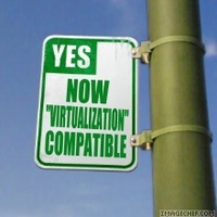 Virtualizationcompliant