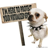 Virtualprotection_dog