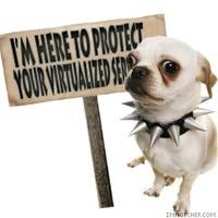 Virtualprotection_dog