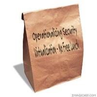 Operationalizingsecurity2