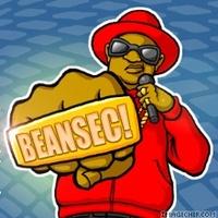Beansec3
