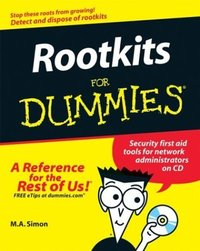 Rootkits_for_dummies