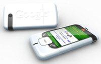 Googlephoneconcept