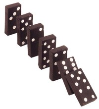 Dominoes_4