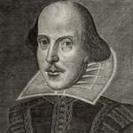 Williamshakespeareportrait_4