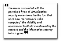 Virtualization_quote