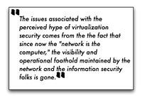 Virtualization_quote