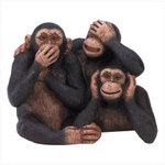 Monkeys_2