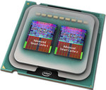 Intel_quadcore