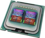 Intel_quadcore