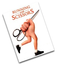 Runningscissors_3