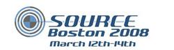 Sourceboston