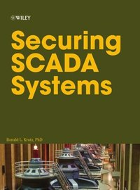 Securingscada