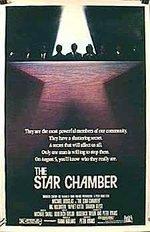 Starchamber