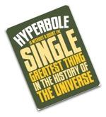 Hyperboleangle