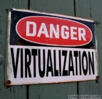 Dangervirtualization_1