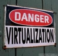 Dangervirtualization_1